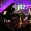 Gereben Zita Quintet live