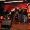 GZQ Live in Budapest Jazz Club