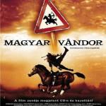 Magyar Vándor - film