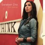 Gereben Zita - Our places
