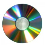 compact-disc-phase-out